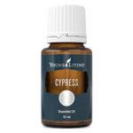 YL Cypress Essential Oil
