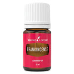 YL Frankincense Essential Oil
