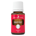 YL Grapefruit Essential Oil