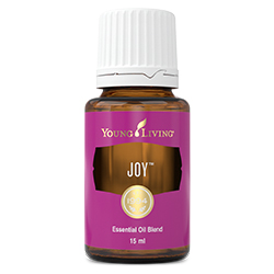 YL Joy Essential Oil Blend