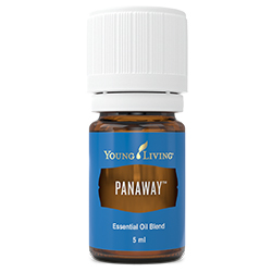 YL Panaway Essential Oil Blend