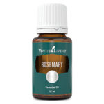 YL Rosemary Essential Oil