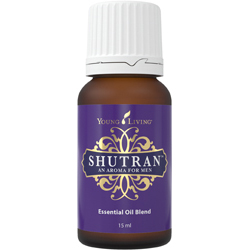 YL Shutran Essential Oil Blend