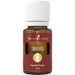 YL Thieves Essential Oil Blend