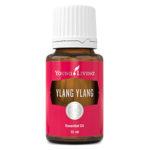 YL Ylang Ylang Essential Oil
