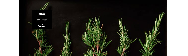 5 Rosemary Essential Oil Uses for Men - header